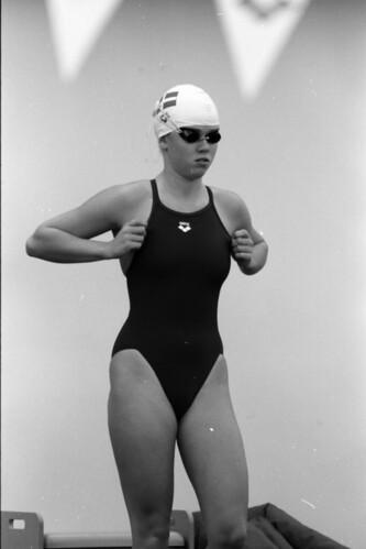 023 Swimming_EM_1989 Bonn