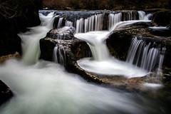 Les marmites (tontonlabiere) Tags: eau saintgermaindejoux ain waterfall water nikon nikond800 nikkor24120 nature nd400 hautbugey hoya hthphotos