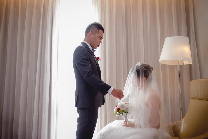 天旗&佳季Wedding-194