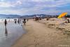 Venice Beach 1 (astrofan80) Tags: california kalifornien lifeguard losangeles meer pazifik personen pier rundreise santamonica santamonicabeach santamonicapier stadt strand tower usa gebäude us
