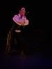 2347 - Tebaldo (Diego Rosato) Tags: tebaldo tybalt teatro theather tragedia tragedy shakespeare romeogiulietta romeojuliet fuji x30 rawtherapee