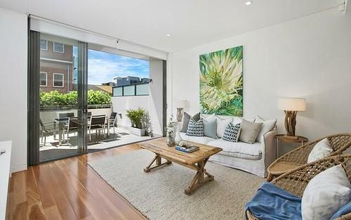 164A Woodland Street, Balgowlah NSW