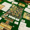 Root, A game of Woodland Might and Right. Print & Play. #j2s