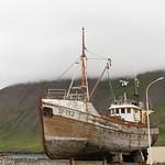 011_Iceland_D728758 thumbnail