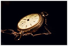 Time is Precious (Free 2 Be) Tags: timepiece watch 117photosin2017 time pocketwatch