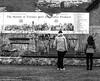171118 TOPW2017rs 2017-Nov-18 (mishlove1) Tags: 2017nov18 brickworks downtown downtowntoronto egbw evergreenbrickworks louiscifer outandabout photowalk photowalking topw topw2017rs topwdinner toronto torontophotowalks