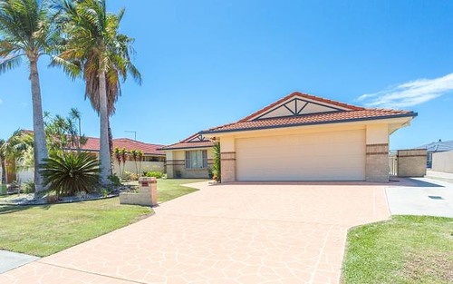 59 Burns Point Ferry Road, Ballina NSW