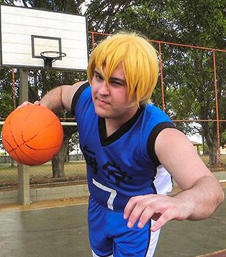 19-EuAnimeRPG-especial-cosplay-3.jpg