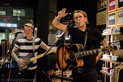 Rob Lynch-1555 (redrospective) Tags: 2017 20171026 jamesveckgilodi london roblynch blond blondhair blonde blondehair concert electricguitar electroacousticguitar gestures gig guitar guitarist hair hands human instrument instruments live man music people person smiling
