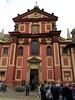 Basilika sv. Jiří na Pražském hradě - IMG_0221p (Milan Tvrdý) Tags: prague praha praguecastle pražskýhrad hradčany czechrepublic basilikasvjiří stgeorgebasilica
