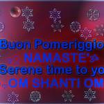 ♥ ✿⊱╮ Buon Pomeriggio ♥ ✿⊱╮ thumbnail