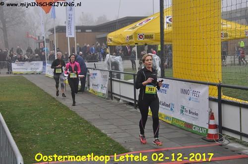 Oostermaetloop_Lettele_02_12_2017_0319