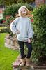 Whitten Family 11-24-17-8381 (Richard Wayne Photography) Tags: sophia whittens family portrait girl 2017