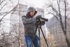 Moritz Janisch filming in the snow with the Fuji X-T2 (Fenchel & Janisch) Tags: moritzjanisch moritz filmgear filmmaking fujixt2 fujifilmxt2