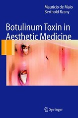 Epub  Botulinum Toxin in Aesthetic Medicine For Ipad (Ebook market) Tags: epub botulinum toxin