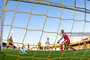 2013-07-22 Häcken-AIK SG0159 (fotograhn) Tags: netcam målkamera 13 mål sport sportsphotography canon fotboll football soccer aik häcken allsvenskan göteborg västragötaland sweden swe