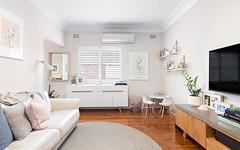 4/11 Todman Avenue, Kensington NSW