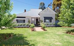 109 Wallace St, Coolamon NSW