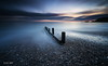 "Groyne Strain (""A.S.A."") Tags: seaham beach countydurham britain northeast northeastcoast northsea lowtide longexposure slow shutter groynes seascape landscape leefilters sonya7rmkii sel1635z leebigstopper nd110 cloud asa2017"