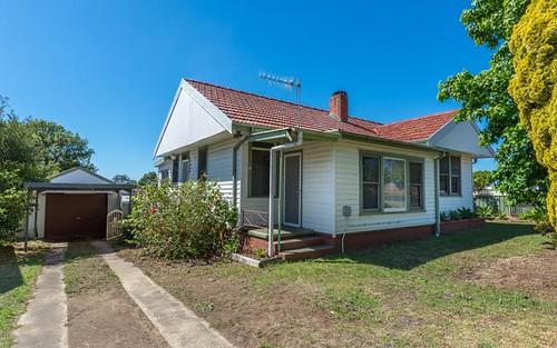 10 Dalwah St, Bomaderry NSW 2541