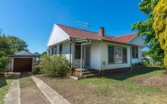 10 Dalwah Street, Bomaderry NSW