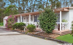 195 Lady Penrhyn Place, Kincumber NSW
