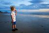 171205PS231 (peter skaugvold) Tags: leica leicacamera leicaq thailand travel travelphotography trip holiday kids kid boys boy beach beachlife documentary life brothers sun hot outdoor outdoors