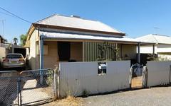 84 Harris Street, Broken Hill NSW