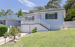 28 Clarence Street, Glendale NSW