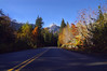 305/365 (Ell@neese) Tags: fall autumn season change leaves coolors beauty beautiful 365 photography nature road street mountains canada north america travel explore trees