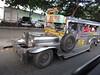 RIMG8990 (renan & cheltzy) Tags: alabang jeepney muntinlupa city