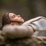 Pensive Rey thumbnail
