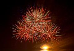 Display (Colin-47) Tags: fireworks display norfolk november 2017 colin47 panasonicdmcg80 m43 microfourthirds colourful lumixgvario1260mmf3556asph