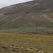 Khizi landscapes