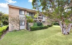 39/1259 Pittwater Road, Narrabeen NSW