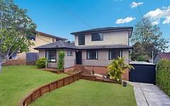 58 Maitland Road, Springfield NSW