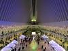 Ring Ting a Ling (Keith Michael NYC (4 Million+ Views)) Tags: oculus santiagocalatrava calatrava manhattan newyorkcity newyork ny nyc