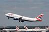 G-CIVX Boeing 747-436 British Airways (corkspotter / Paul Daly) Tags: gcivx boeing 747436 b744 28852 1172 l4j cpkl 4006ae baw ba british airways 1998 19980903 lhr egll london heathrow