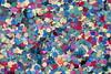 Ziebelmärit Konffeti in den Strassen in der Altstadt - Stadt Bern im Kanton Bern der Schweiz (chrchr_75) Tags: christoph hurni schweiz suisse switzerland svizzera suissa swiss chrchr chrchr75 chrigu chriguhurni chriguhurnibluemailch november2017 november 2017 albumzzz201711november bern berne berna bärn bundesstadt zähringerstadt unesco welterbe stadt city ville altstadt hauptstadt schweizer albumstadtbern meinbern kantonbern stadtbern シティ by 城市 città город stad ciudad sveitsi sviss スイス zwitserland sveits szwajcaria suíça suiza