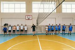 DSC_4910 (UNDP in Ukraine) Tags: inclusive inclusion volleyball sport peoplewithdisabilities ukraine donbas kramatorsk easternukraine undpukraine unvolunteers volunteer undp tournament game