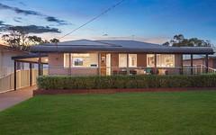 56 Warratta Road, Killarney Vale NSW