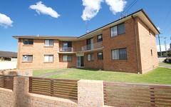 5/37 Roberts Avenue, Barrack Heights NSW