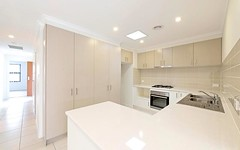 16/12 Helby Street, Harrison ACT