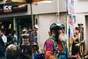 16:15 (Qtn.C) Tags: fujifilm fujiwalk paris exploreyourcity streetphotography portrait parisstreet fujifilmxt1 man face closeup july summerday colorful gold bike crazyinventions aviator captain oldman