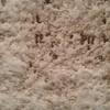 Proprio quelle reazioni che essi pretendevano (plochingen) Tags: italia italy venezia venice venise abstract abstrakt abstrait astratto urban minimal less derive street house casa mur muri wall texture materia europe europa cemeterio script engraving