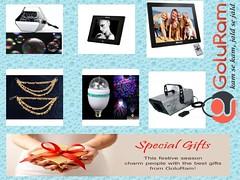 Goluram-_Online_Shopping_Center (Goluram) Tags: onlineproduct onlineshopping shoppimh buyonline sale digitalproduct jewellary india