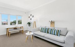 3/10 Hastings Parade, North Bondi NSW