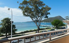 217/43 Shoal Bay Road, Shoal Bay NSW