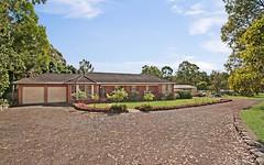 14 Glenurie Close, Woodville NSW
