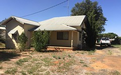 40 Byron Street, Hillston NSW